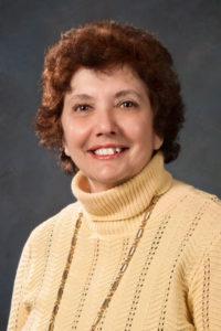 CathyCohen